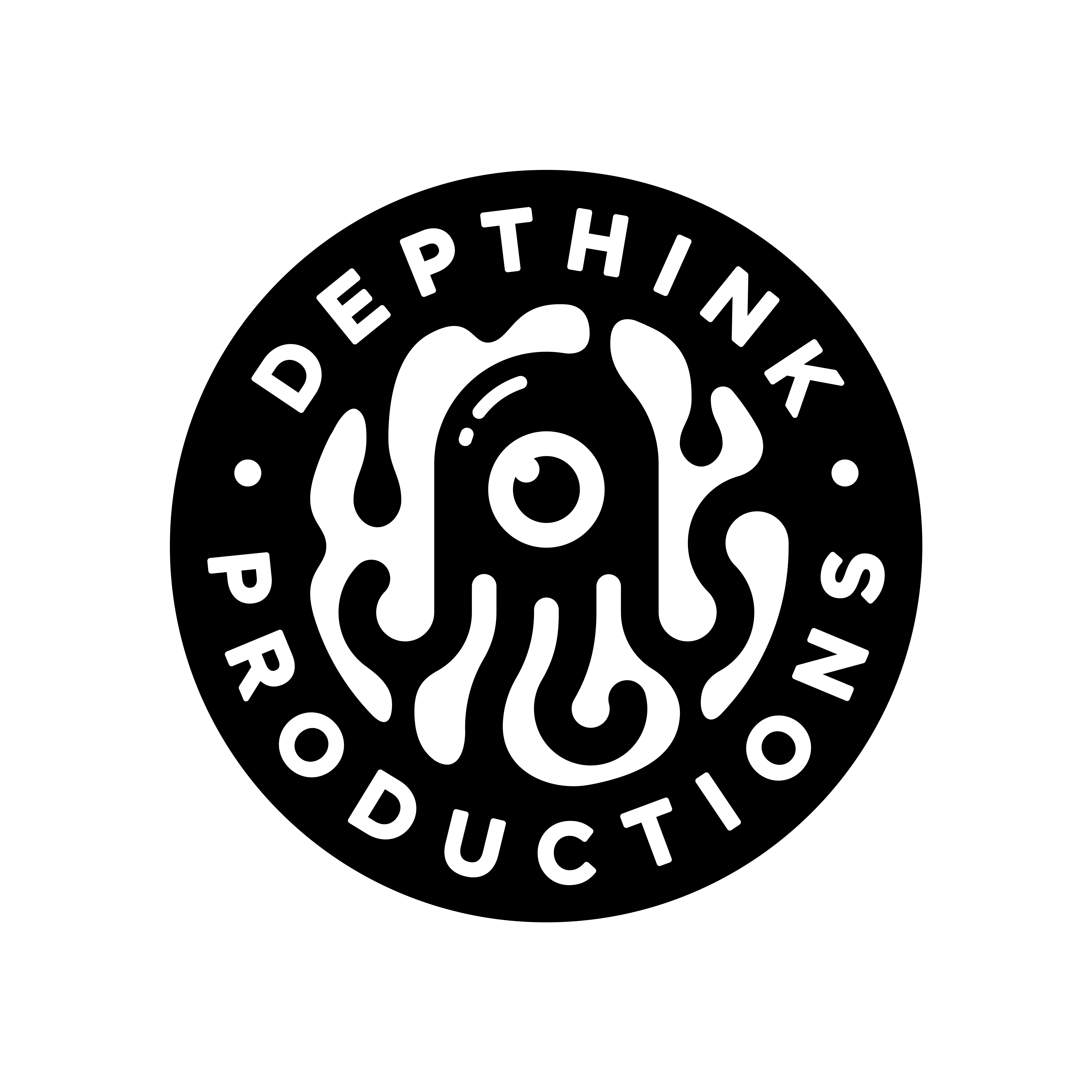 Depthink Productions | Video Production Professionals